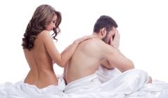 ultrapassar-disturbios-sexuais-masculinos-850x500