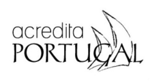 acreditaportugal