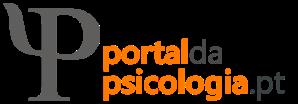 portaldapsicologia