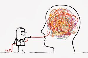 psicologia-clinica