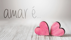 amar-e-1280x720