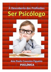 capa-ser-psicologo