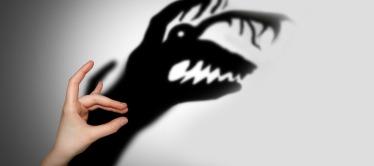 psic-img-fobias
