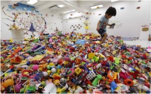 separando-brinquedos-2